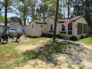 258 Old Wharf Road, 29, Dennis Port, MA 02639