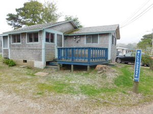 230 Old Wharf Road, 259, Dennis Port, MA 02639