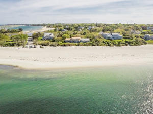 229 Scatteree Road, North Chatham, MA 02650