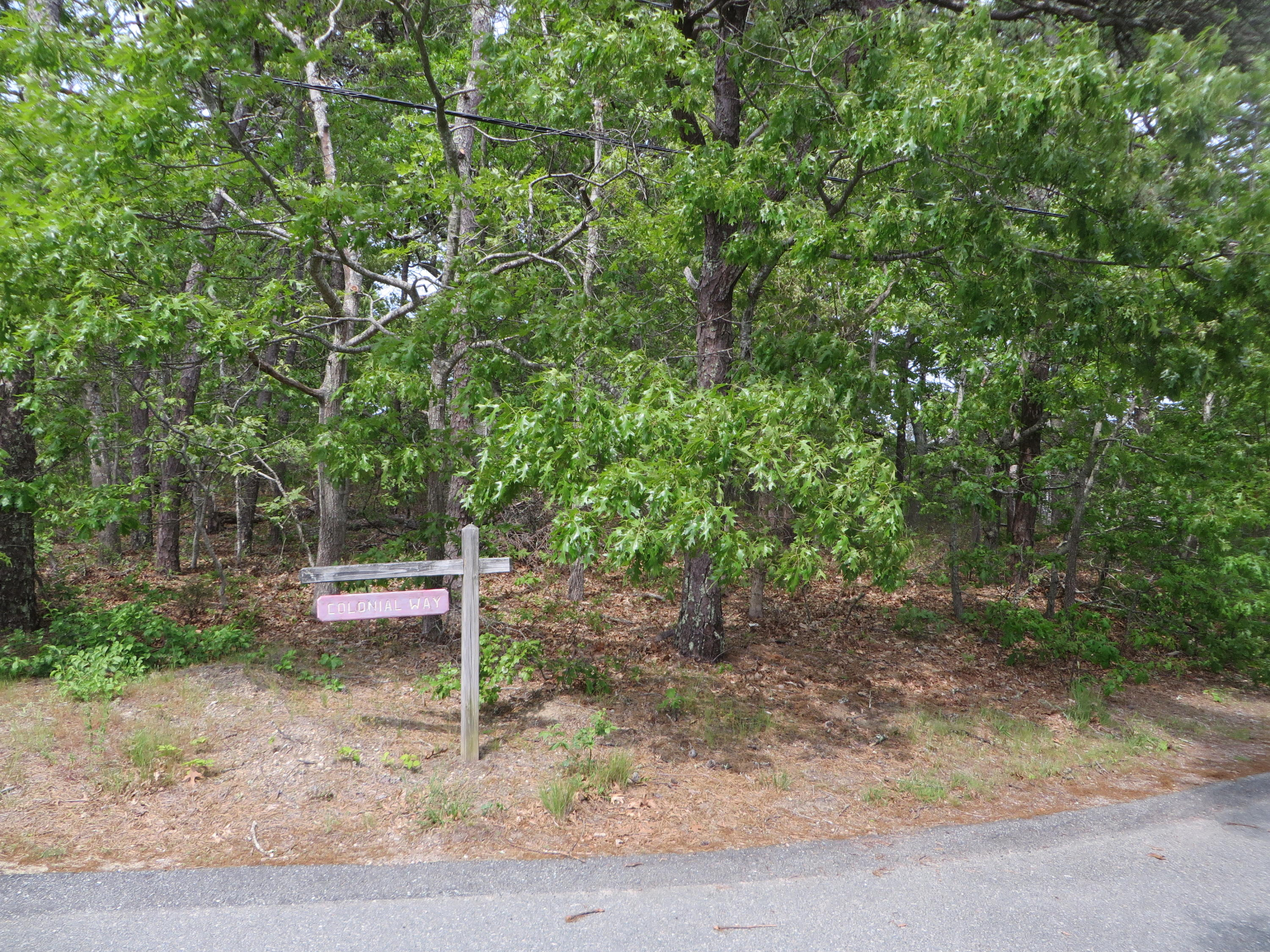 80-colonial-way-brewster-ma-02631