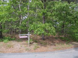 80 Colonial Way, Brewster, MA 02631