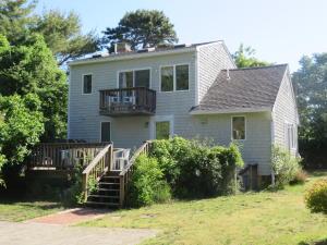 279 Ocean Street, Hyannis, MA 02601