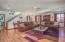 684 Orleans Road, North Chatham, MA 02650