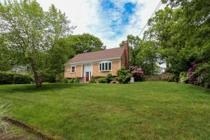 64 Bent Tree Drive, Centerville, MA 02632