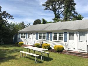 49 Lower County Road, U 7, Dennis Port, MA 02639