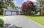 156 Tonela Lane, Barnstable, MA 02630