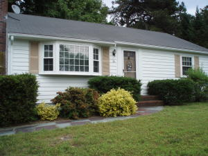 36 Clipper Lane, Dennis Port, MA 02639