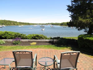 1070 Orleans Road, North Chatham, MA 02650
