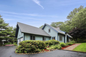 81 White Birch Way, West Barnstable, MA 02668