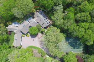 352 Starboard Lane, Osterville, MA 02655