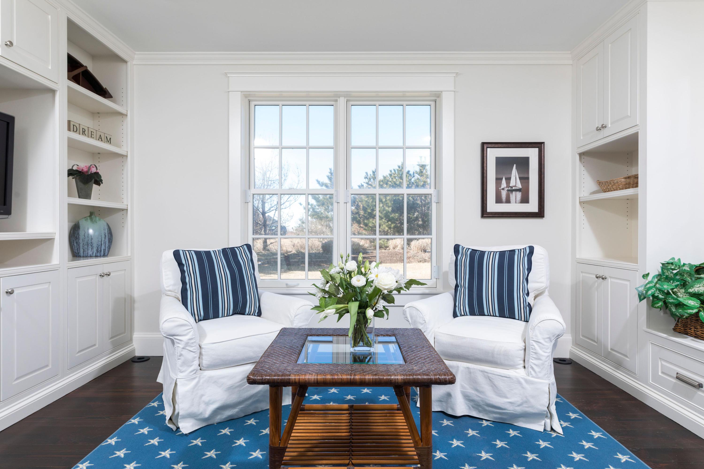 6 Macy Road, Nantucket, Massachusetts, 02554, 4 Bedrooms Bedrooms, ,3 BathroomsBathrooms,Multi-family,For Sale,6 Macy Road,21901686