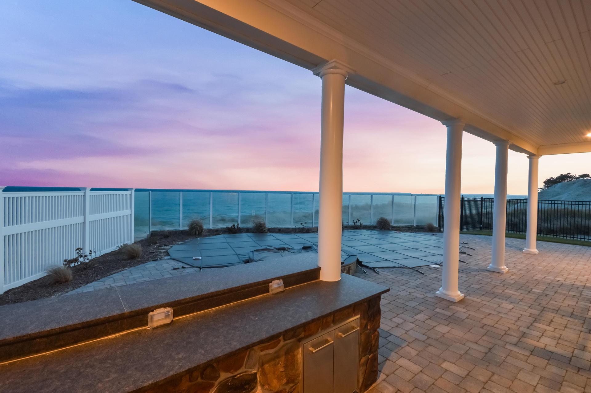 50 Coastline Drive, New Seabury, Massachusetts, 02649, 5 Bedrooms Bedrooms, ,4 BathroomsBathrooms,Residential,For Sale,50 Coastline Drive,22002697