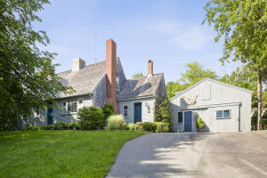 295 Route 6A, East Sandwich, MA 02537