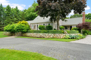 86 Parker Road, West Barnstable, MA 02668
