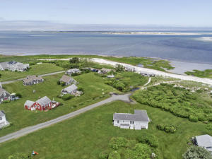 280 Harbor Point Road, 16, Barnstable, MA 02630