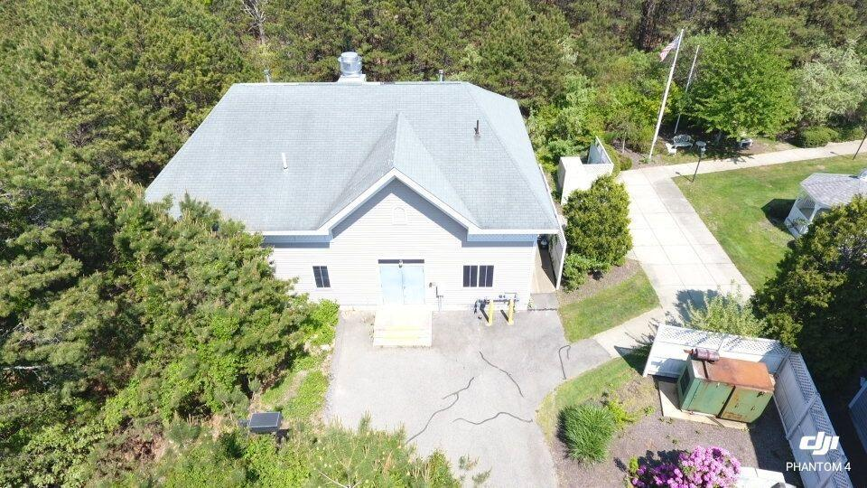 873 harwich road brewster ma 02631 property image 4