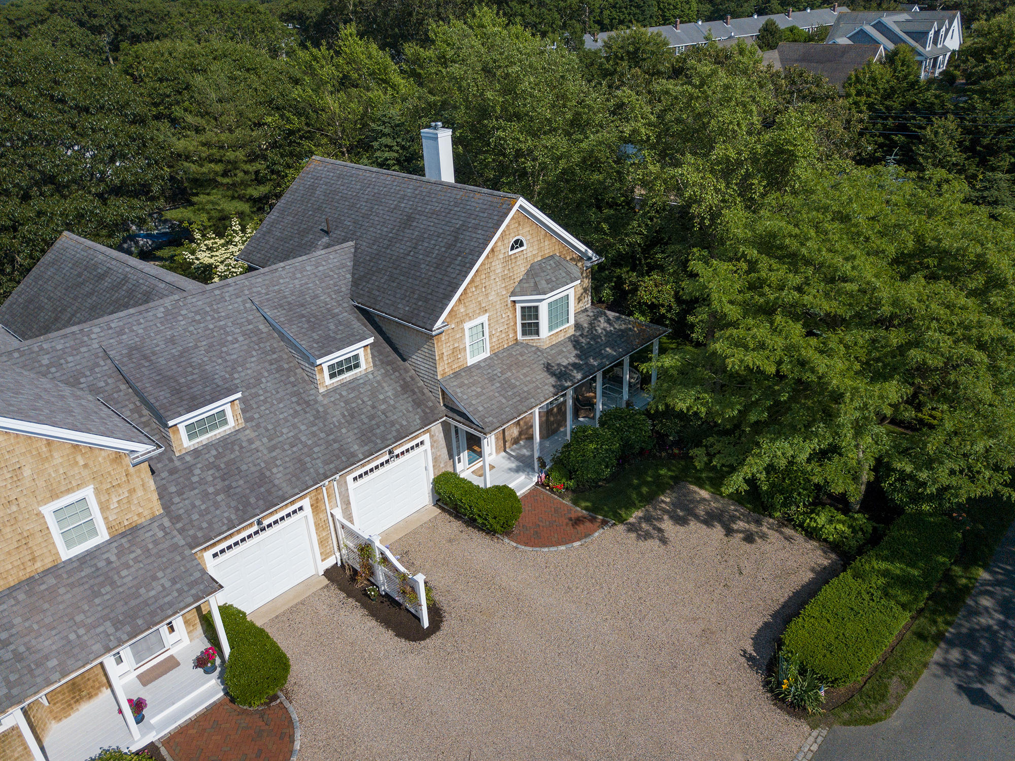 2 Ridge Cove Lane, Chatham, MA  02633