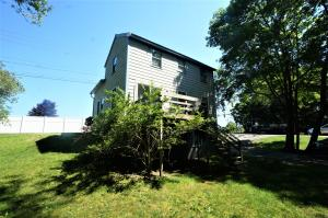 1107 Falmouth Road, Centerville, MA 02632