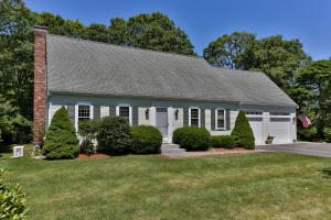 113 Sullivan Road, West Yarmouth, MA 02673