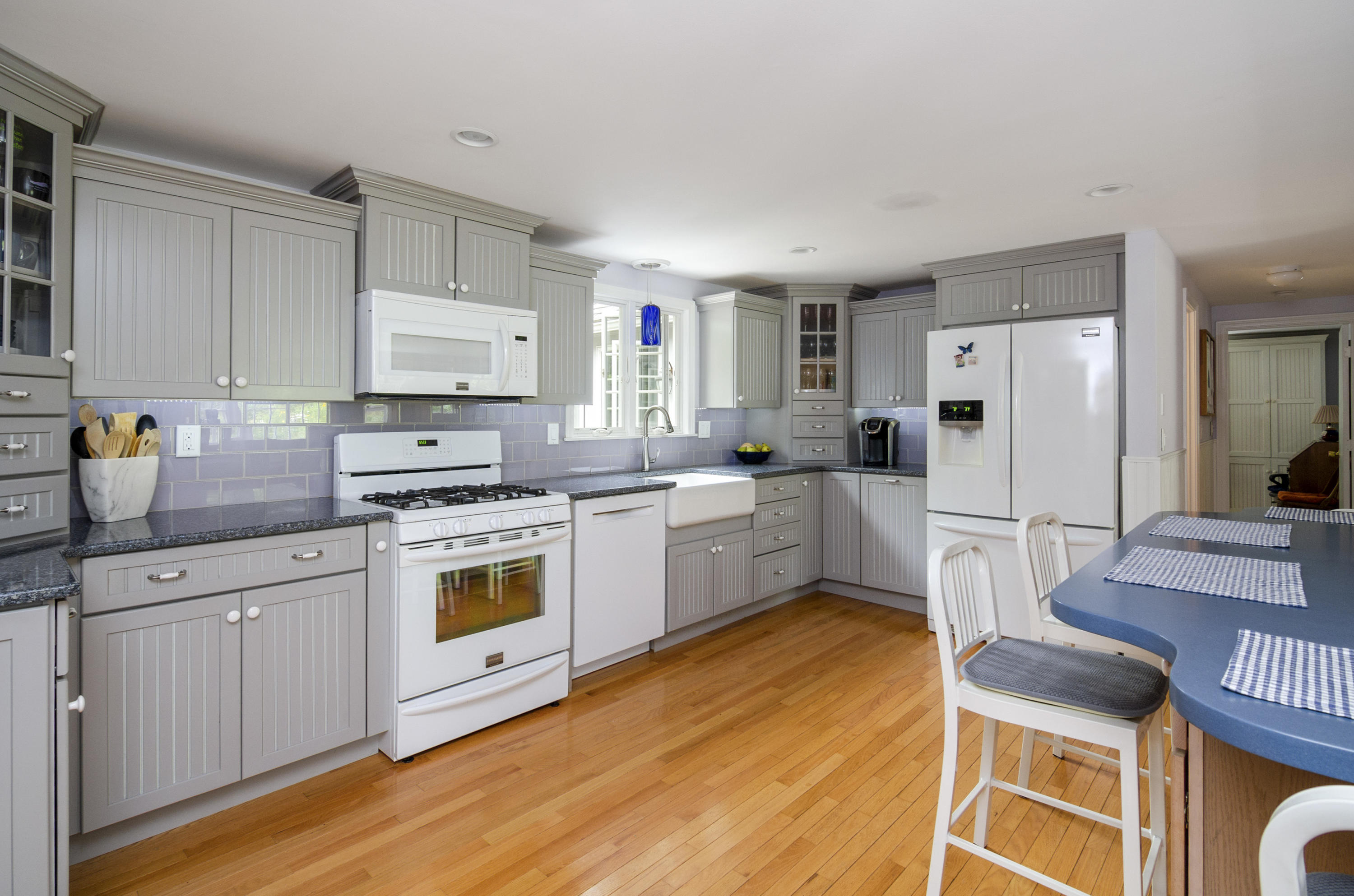 97 Bay View Drive, Brewster MA, 02631 sales details