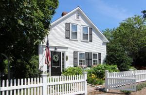 2039 Main St., Brewster, Cape Cod, MA