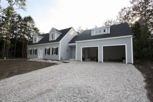 45 Trinity Place, Centerville, MA 02632