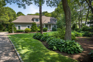 30 Fairwinds Drive, Osterville, MA 02655