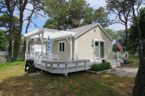 10 Squanto Drive, West Chatham, MA 02633