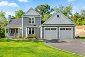 261 Old County Road, East Sandwich, MA 02537