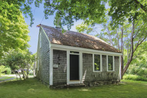 542 Main Street, West Barnstable, MA 02668
