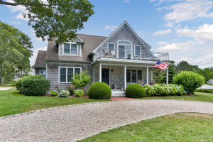 11 Port View Road, South Chatham, MA 02659