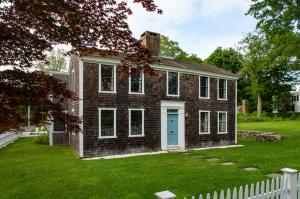 84 Route 6A, Yarmouth Port, MA 02675