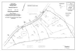 486 Parker Road, (Lot 13), Osterville, MA 02655