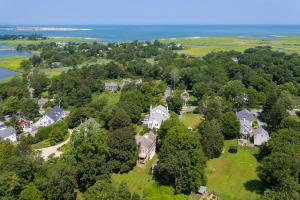 83 Route 6A, Yarmouth Port, MA 02675