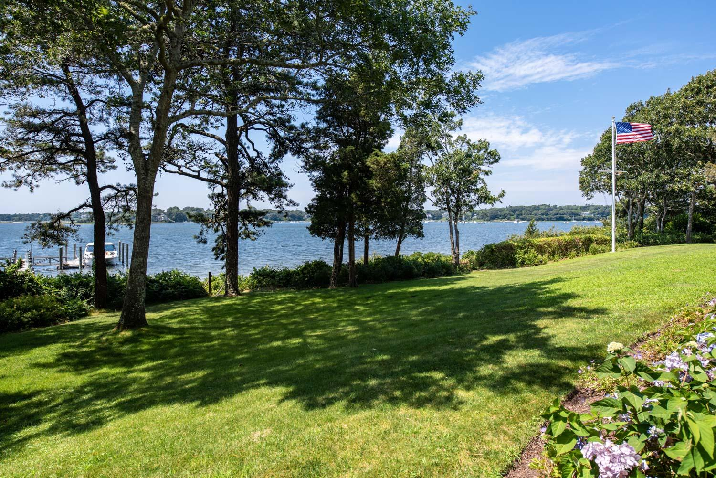 250 Windswept Way, Osterville, Massachusetts, 02655, 6 Bedrooms Bedrooms, ,3 BathroomsBathrooms,Residential,For Sale,250 Windswept Way,21907235