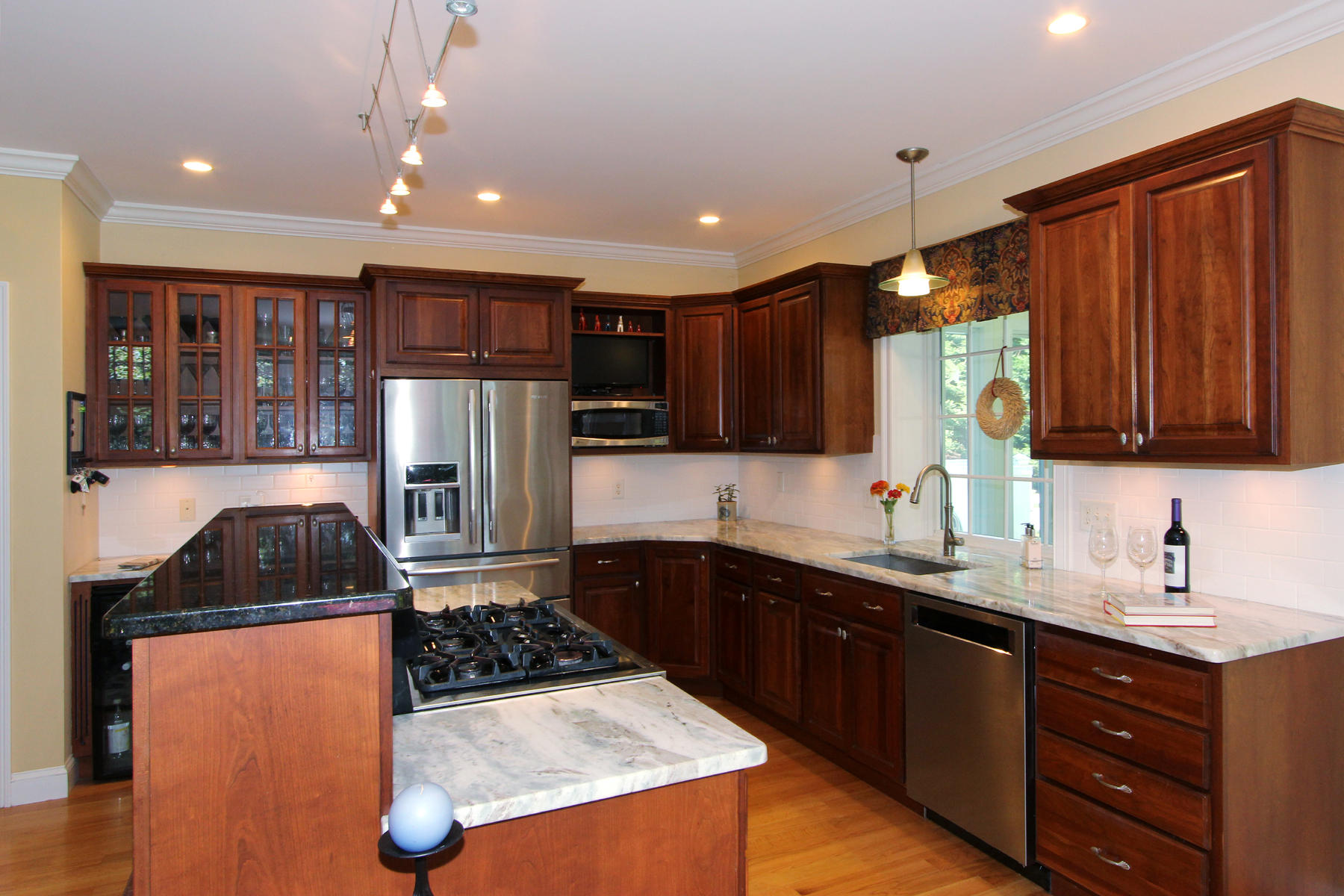 264 griffiths pond road brewster ma 02631