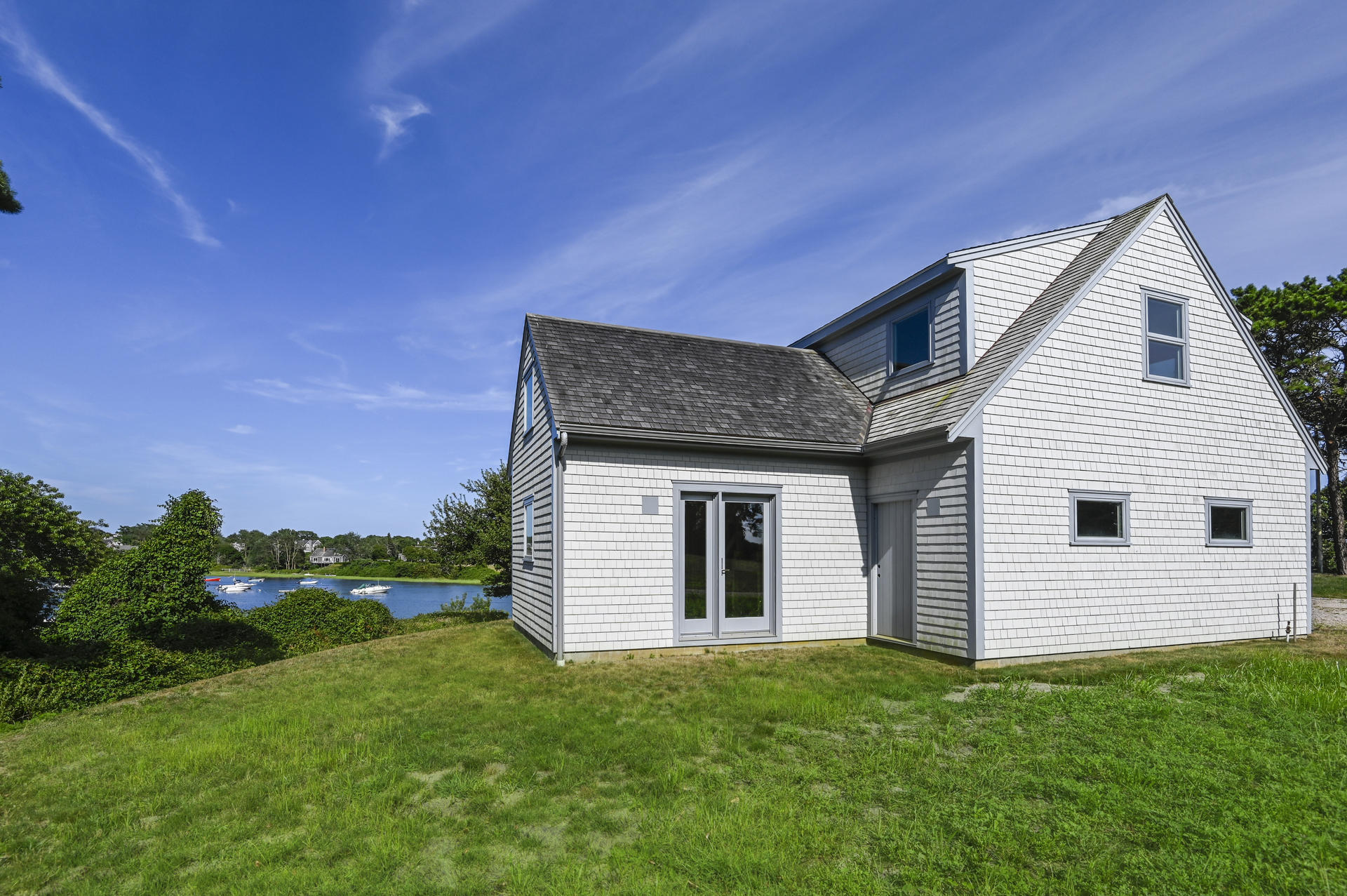75 Grist Mill Lane Chatham, MA 02633