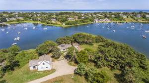 75 Grist Mill Lane, Chatham, MA 02633