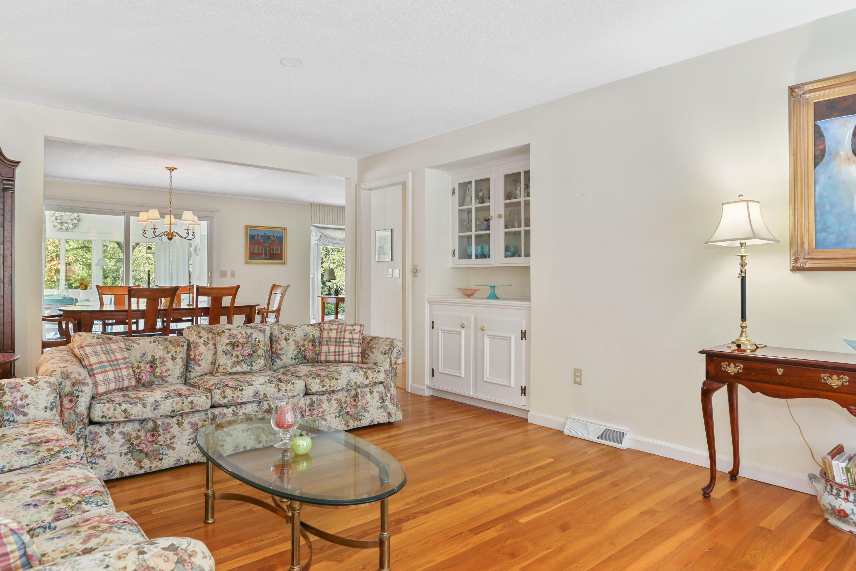 323 riverview drive chatham ma 02633