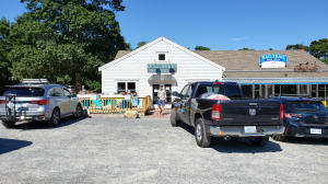 302 Underpass Road, Brewster, MA 02631