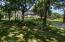 46 Little Island Drive, Osterville, MA 02655