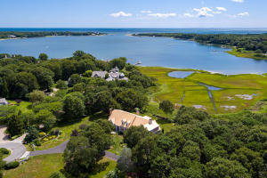 46 Little Island Drive, Osterville, MA 02655