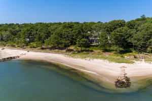 120 Vineyard Road, Cotuit, MA 02635