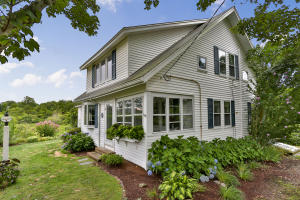 38 Willow Bend, Chatham, MA 02633