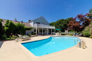 84 Swallow Hill Drive, Barnstable, MA 02630