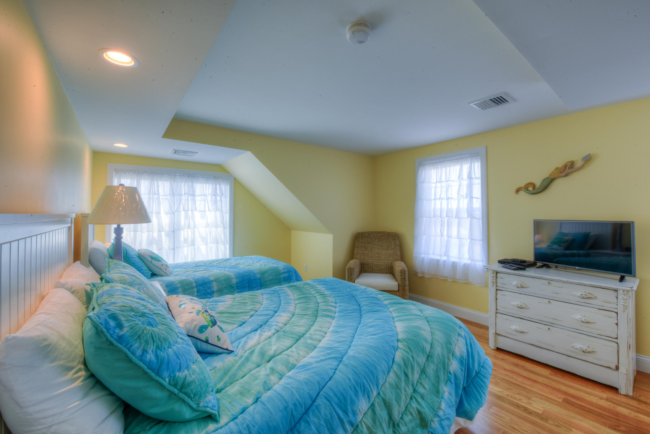 46 Doherty Lane West Yarmouth, MA 02673