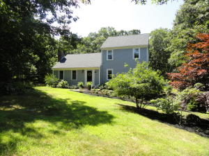 93 Capes Trail, West Barnstable, MA 02668