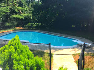 166 West Wind Circle, Osterville, MA 02655