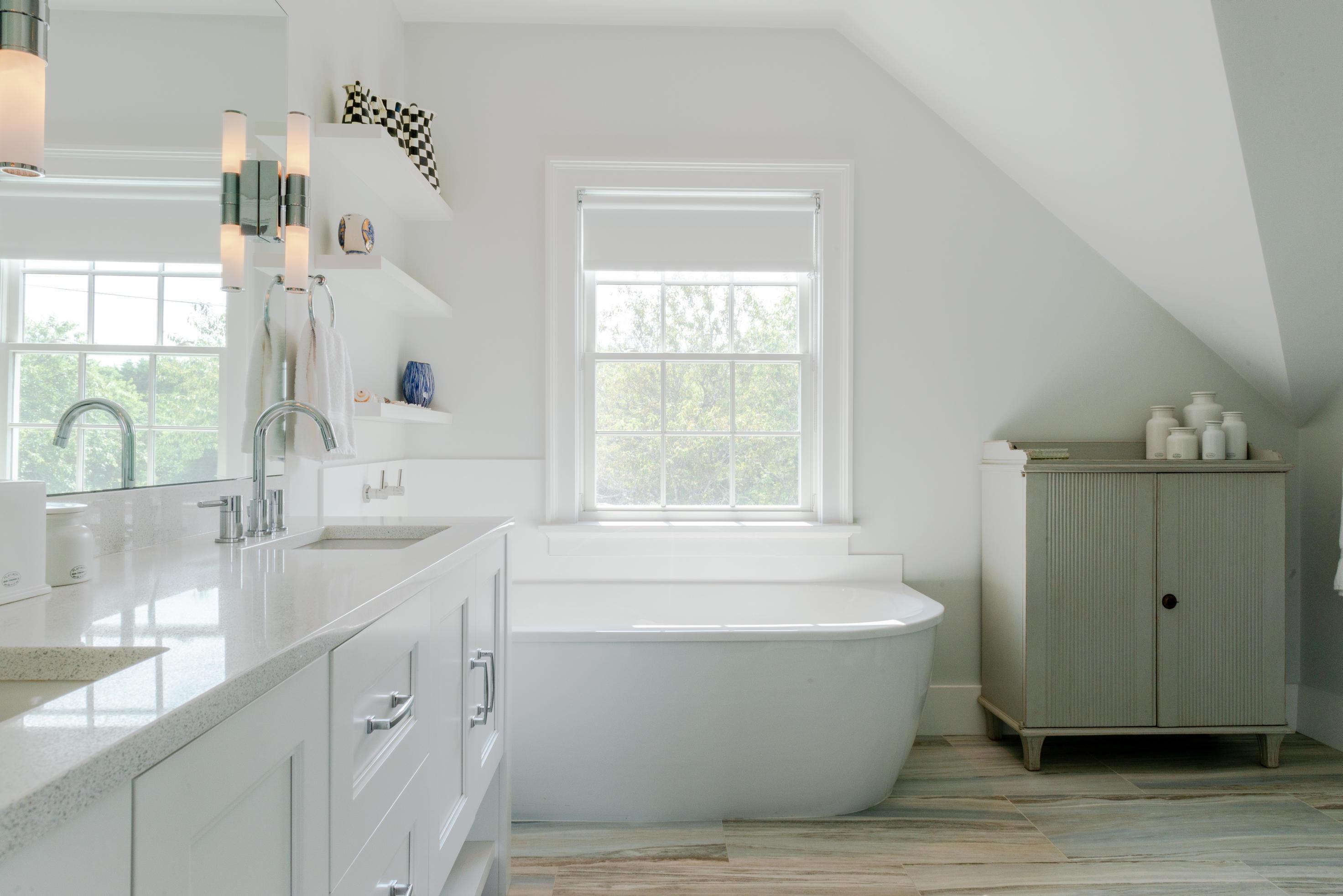 71 Vestal Street, Nantucket, Massachusetts, 02554, 5 Bedrooms Bedrooms, ,5 BathroomsBathrooms,Residential,For Sale,71 Vestal Street,21906096