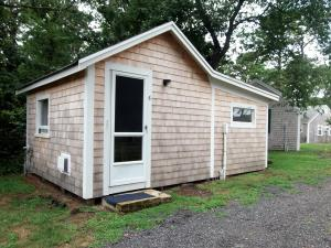 358 Route 6a, East Sandwich, MA 02537